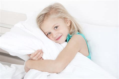 What Age Can Toddler Pillow by Pillows Archives Weekly Sleep Tips From Manifattura