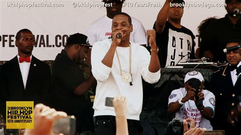 jayz mp live streaming service chicago media productions