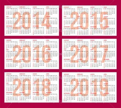 Calendario Escolar Washington Dc Search Results For Imagenes Nuevo Ano 2015 Calendar