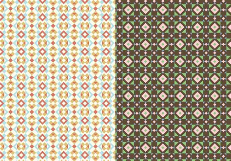motif xf pattern download motif geometric pattern download free vector art stock