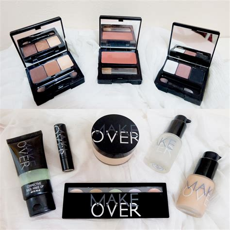 Harga Skin Forever daftar harga make up for indonesia saubhaya makeup