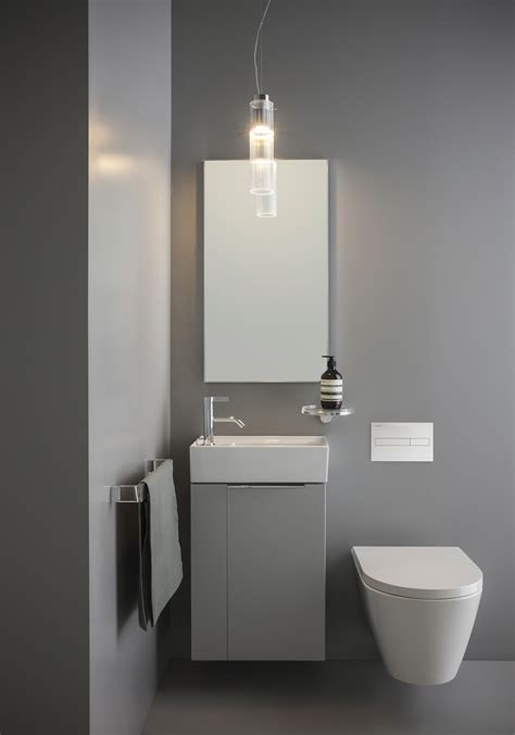 wc stands for bathroom laufen modern sanitary rooms cater for dynamic offices at