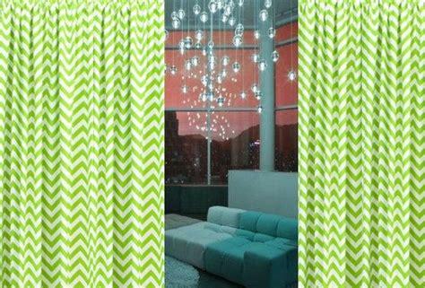 Bold Patterned Curtains Bold Patterned Curtains Voqalmedia