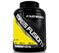 Nutrabolics Isobolic 5lb nutrabolics mass fusion 2 0 cookies www supplementscanada