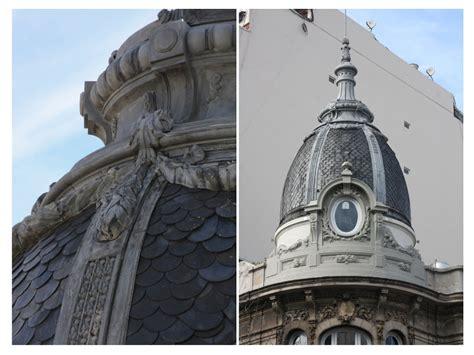 la cupola la cupola alchemists