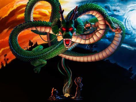 anoboy super dragon ball dragon ball super dragon download free hd wallpapers