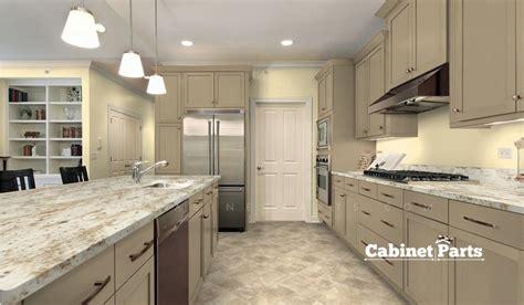 kitchen cabinet laminate sheets kitchen cabinet laminate sheets kitchen cabinet laminate