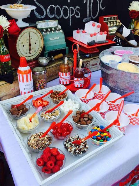 sundae bar topping ideas best 25 sundae bar ideas on pinterest ice cream sunday
