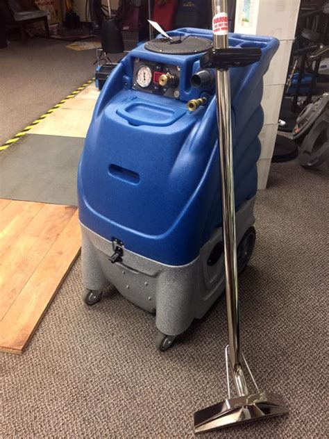 upholstery cleaning machines for sale sniper portable carpet cleaning machine