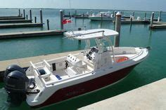 center console boats that start with b this combat support boat is on govliquidation bidding