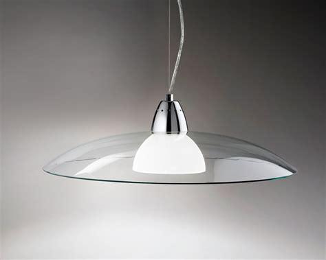illuminazione ikea catalogo aec illuminazione lavora con noi progetto aec