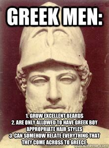 Funny Greek Memes - greek funny quotes about men quotesgram