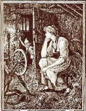 once upon a beast a billionaire fairytale books rumpelstiltskin