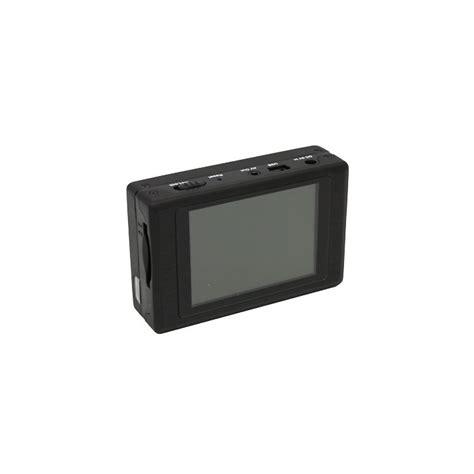Kamera Mobil Dvr 3 Inch High Resolution hd high resolution handheld pocket dvr and button