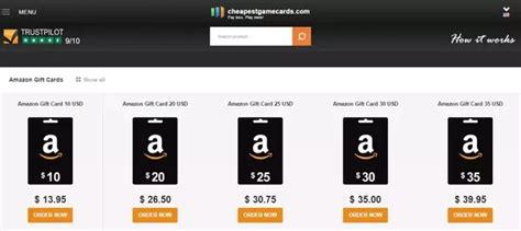 Amazon Gift Card Pay With Paypal - can i pay with paypal in amazon quora
