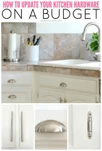 where to buy kitchen cabinet hardware livelovediy how to paint kitchen cabinets in 10 easy steps