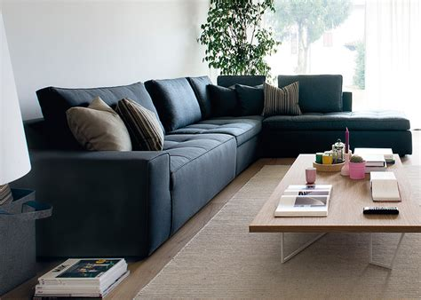calligaris divani calligaris lounge sofa midfurn furniture superstore