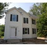 houses for sale manchester nh lamontagne builders the best homes for sale manchester nh