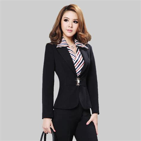 womens professional wear 30 best images about professional women s wear on