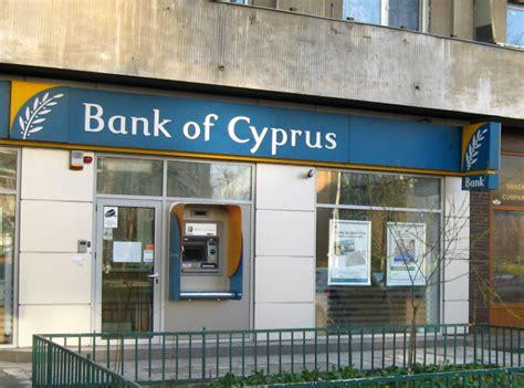 bank of cyprus news media interstatus of companies