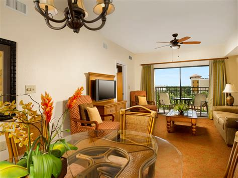 Floridays Resort Orlando 3 Bedroom Suite | floridays resort orlando has the comforts of home family