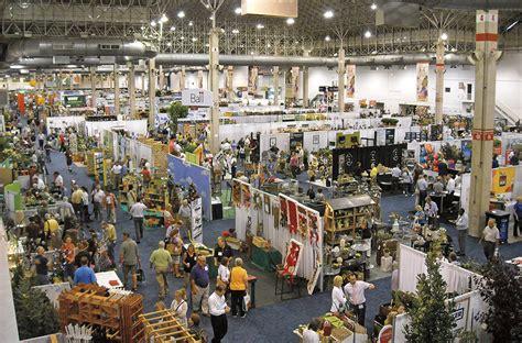 Garden Center Chicago Independent Garden Center Show Navy Pier Chicago Il