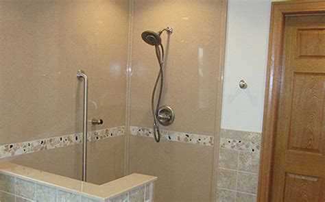 onyx shower panels 28 images onyx collection onyx wall
