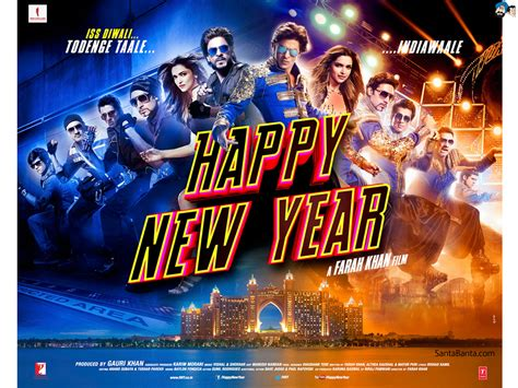 happy new year movie songs free download happy new year