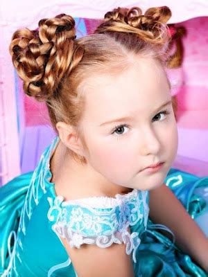 party hairstyles for 11 year olds peinados a la moda elegantes peinados de fiesta para