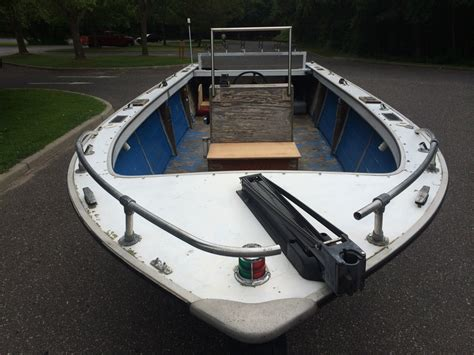 starcraft boats any good starcraft 1972 for sale for 1 625 boats from usa