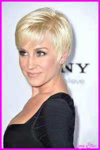 hairstyles 40 something celebrity hairstyles 40 over hairstyles fashion