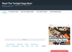 ns3 eclipse tutorial readtwilightsaganow blogspot in at wi read the twilight