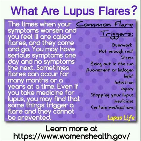 Sle Meme - 131 best images about knowlupus on pinterest facts
