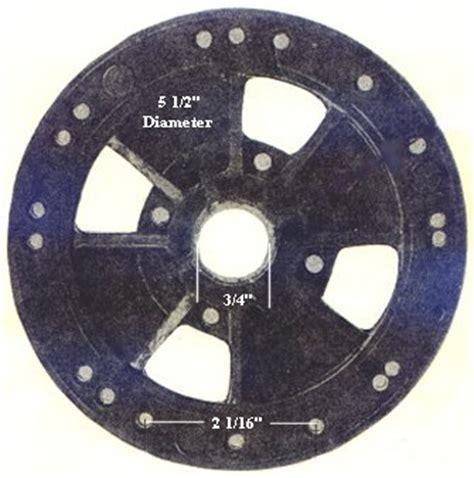 gulffans ceiling fan parts page 16 ceiling fans flywheels