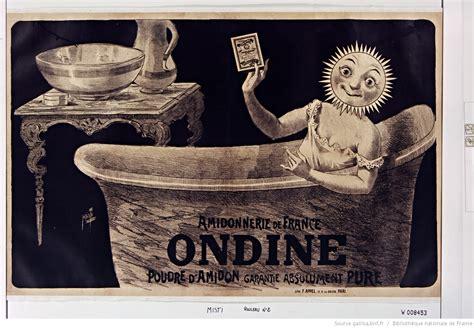 Theatre Baignoire by Baignoire Libre Th 233 226 Tre