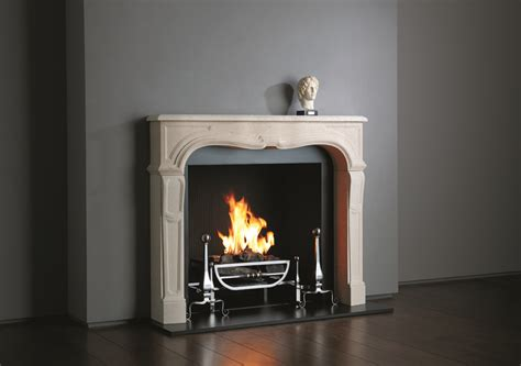 Chesney Fireplaces by The Sorbonne Fireplace The Fireplace Company