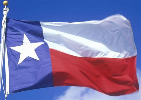 texas flags us flag store texas state flags nylon polyester 2 x 3 to 5 x 8