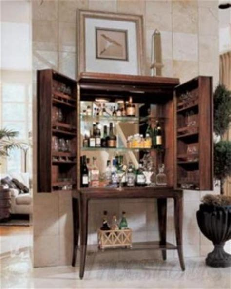 Thomasville Bar Cabinet Thomasville Furniture Bogart Bar Cabinet Tombville Images Pictures Photos Icons And