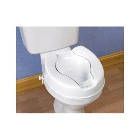 Bidet Pour Toilettes by Bidet Pour Rehausseur De Toilettes Savanah