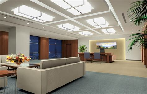 home design 3d ceiling modern design ceiling office ceo 3d house free 3d house contemporary office glubdubs