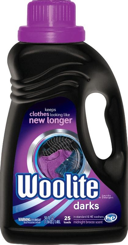washing darks and colors together woolite darks laundry detergent 50 ounce