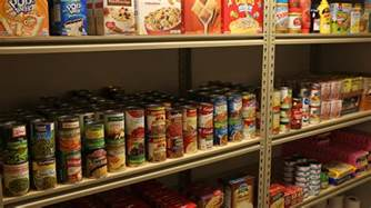 Food Pantry Warrior Food Pantry California State Stanislaus