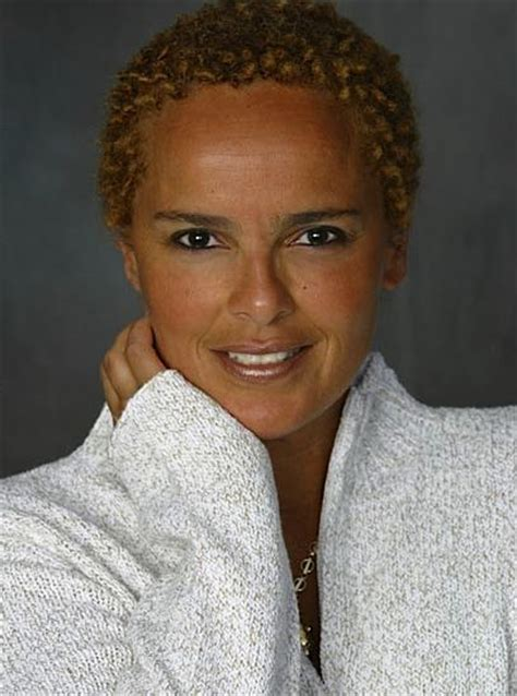 every day high hair for 50 year old 17 best images about older african american women