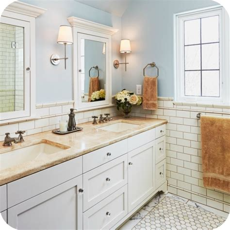 subway tile small bathroom remodeling small room