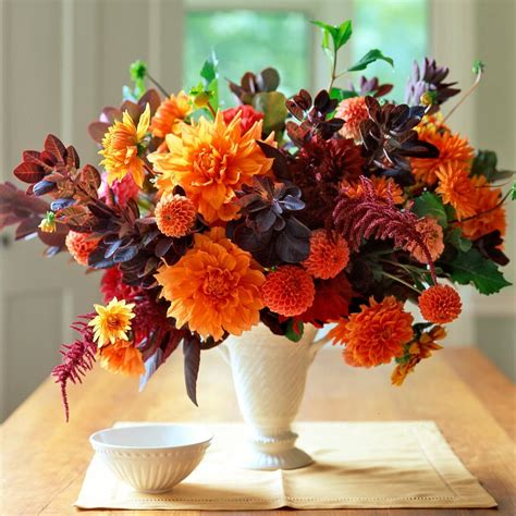 best flower arrangements 36 best flower arrangement ideas and designs for 2017