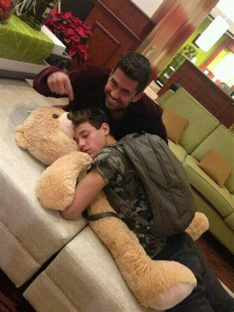 sleeping with fan on 16 best cameron dallas sleeping images on pinterest