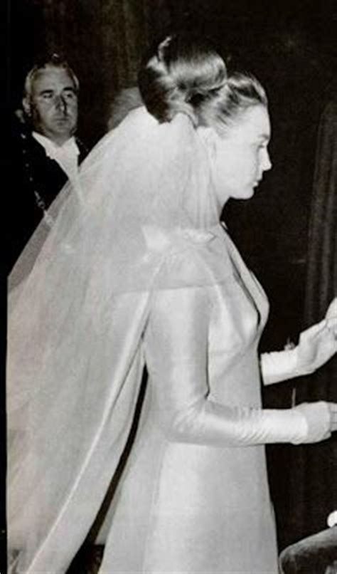 jill zeil princesse constance de polignac nobility s weddings