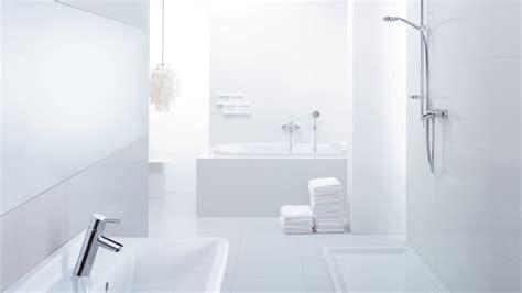 bathroom idea talis s 178 bathroom design hansgrohe singapore