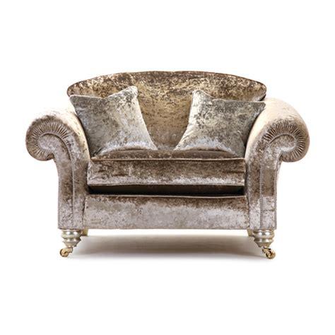 One And A Half Seater Sofa gascoigne designs one and a half seater sofa in