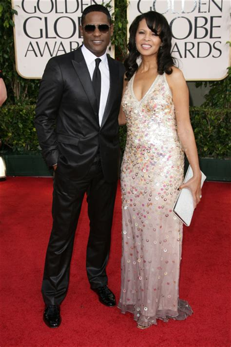 Desiree Dacosta Also Search For Blair Underwood And Desiree Dacosta Pictures Golden Globes Awards 2011